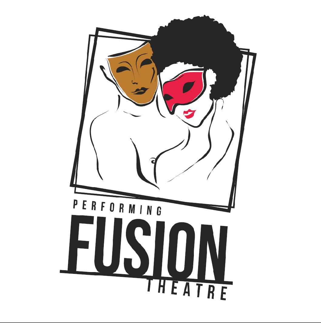 Performing Fusion Theatre