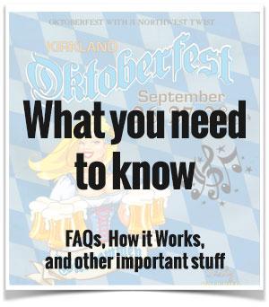 2014-OKT-Homepage-Buttons-FAQ.jpg