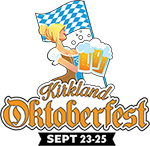 2016-OKT-Logo-Email200x.png