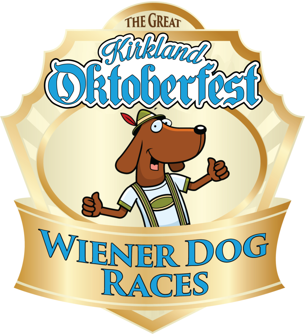 2018 OKT No Date Wiener Dog Races.png