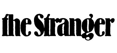 2017-OKT-Web-The-Stranger-Logos-392x178-Color.jpg