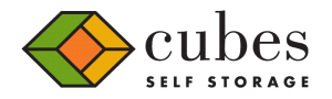 cubes-logo-1-300x90-1.png