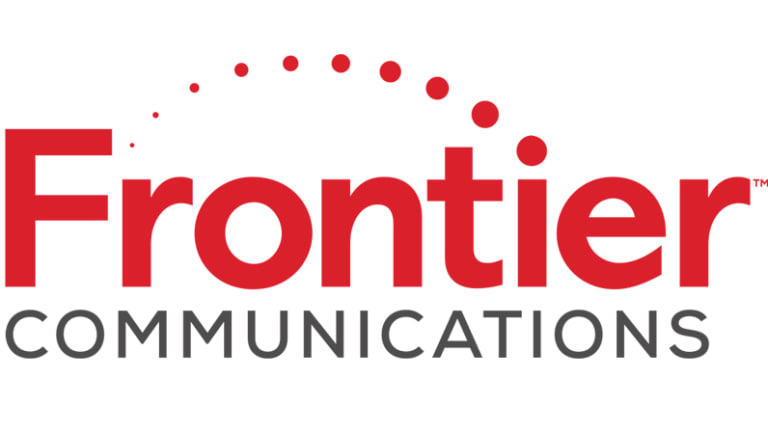 froniter_communications_logo.jpg