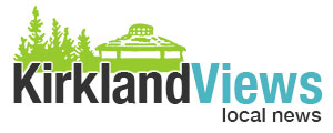 Kirkland-Views-Logo-2016-300x-1.jpg