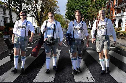 s-bahn_abbey_road_2015_520x346.jpg