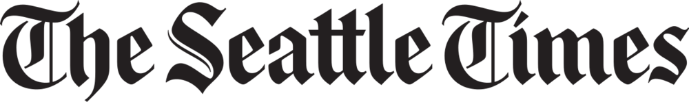 The Seattle Times Logo.png