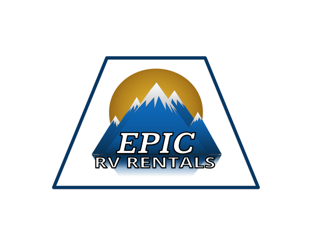 Final Epic logo2.png
