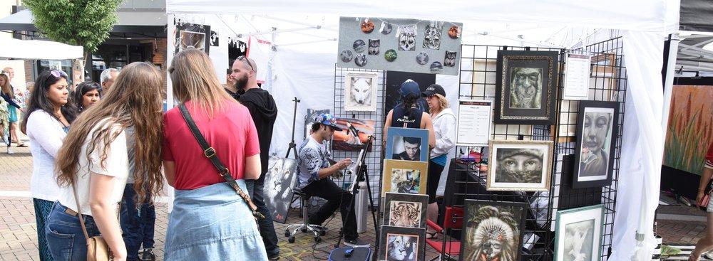 08-11-2018 Kirkland Summer Fest 2018 - 60.JPG