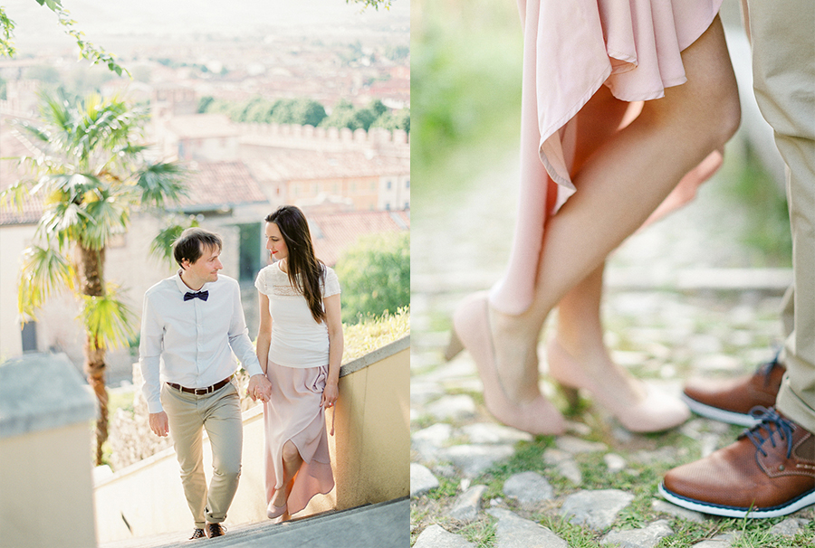 film_wedding_photographer_tuscany_01.jpg
