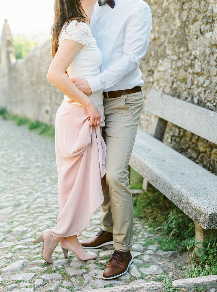 film_wedding_photographer_tuscany_15.jpg