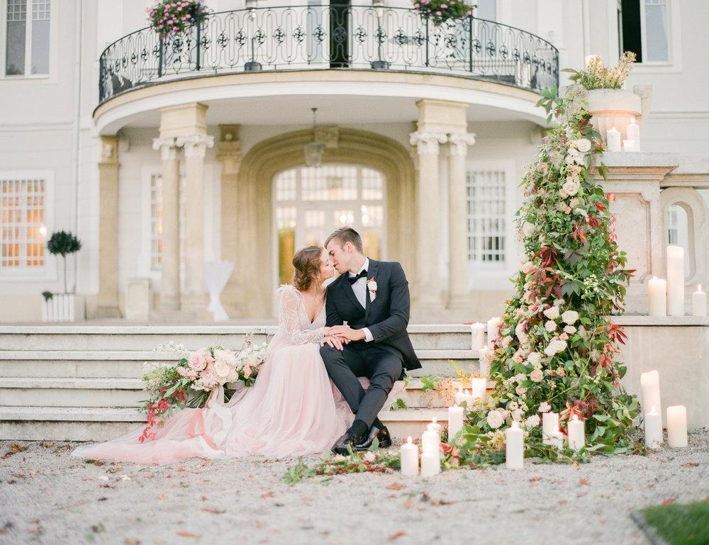 kastiel tomasov svadba svadobny fotograf best slovakia wedding photographer
