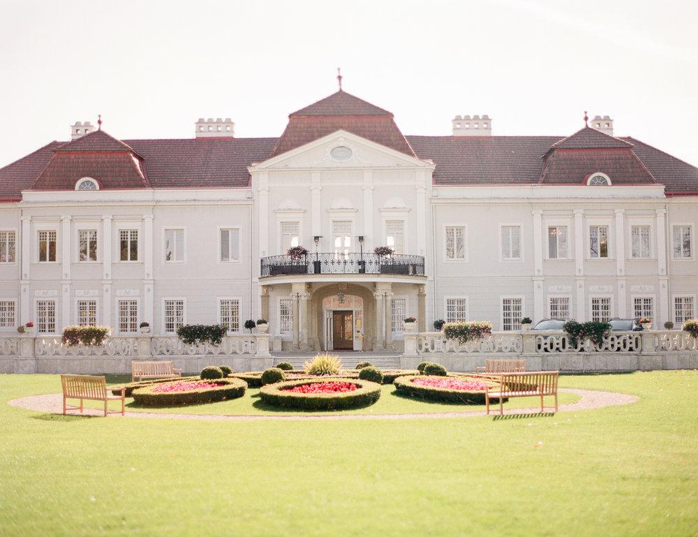 kastiel tomasov svadba hotelkastiel svadobny fotograf film wedding photographer