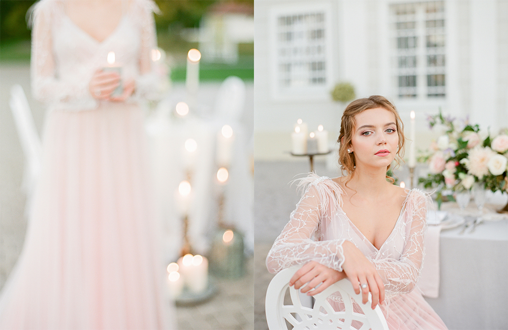 greg finck nikol bodnarova svadobny fotograf cena best film wedding photographer italy vienna prague slovakia