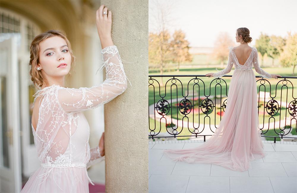kastiel tomasov svadba svadobny fotograf cena best film wedding photographer italy vienna prague slovakia