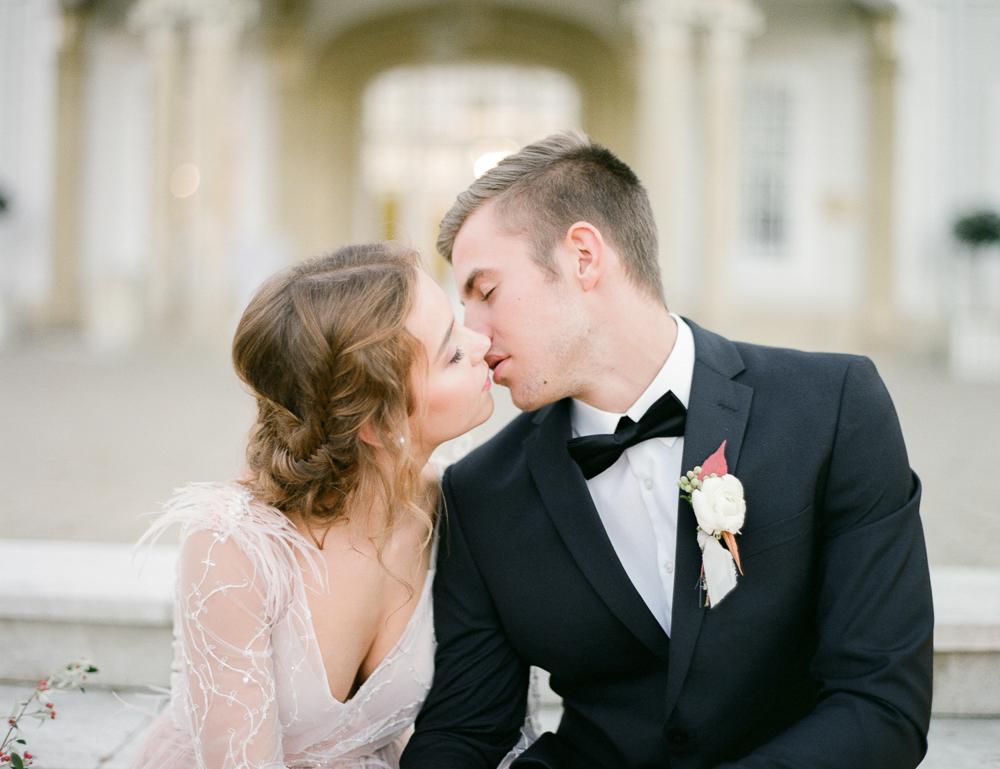 best slovakia wedding photographer nikol bodnarova svadobny fotograf