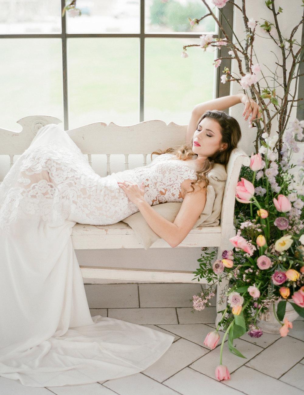 wiegerova_vila_svadba_nikol_bodnarova