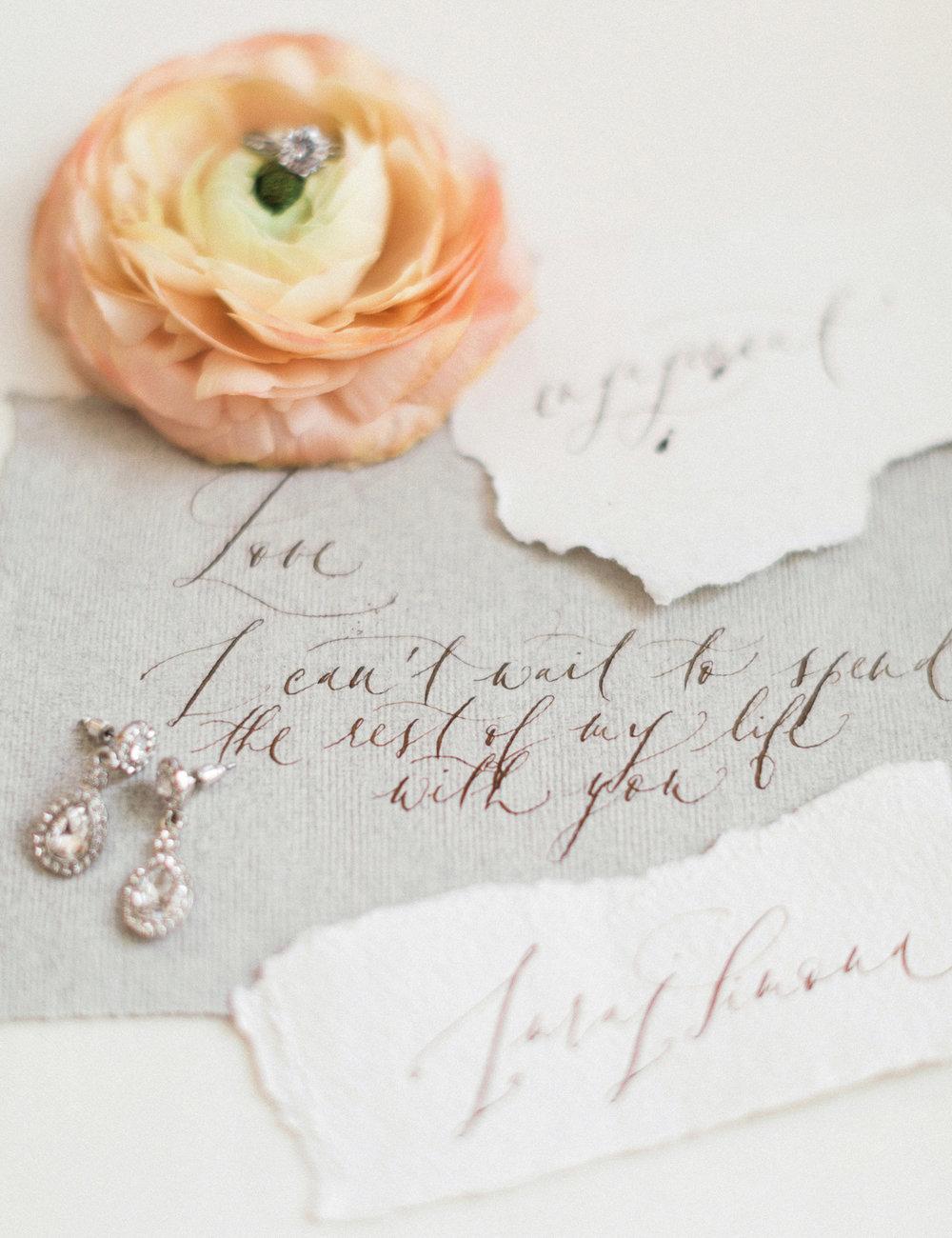 Copy of svadobne oznamenie wiegerova vila svadba svadobny fotograf film wedding photographer slovakia