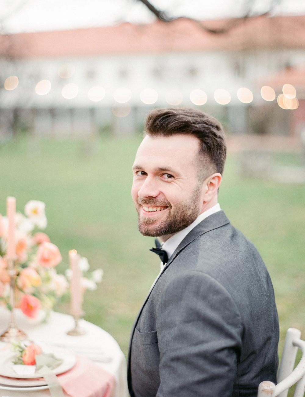 wiegerova vila svadobny fotograf nikol bodnarova slovakia wedding photographer prague _ 24.JPG