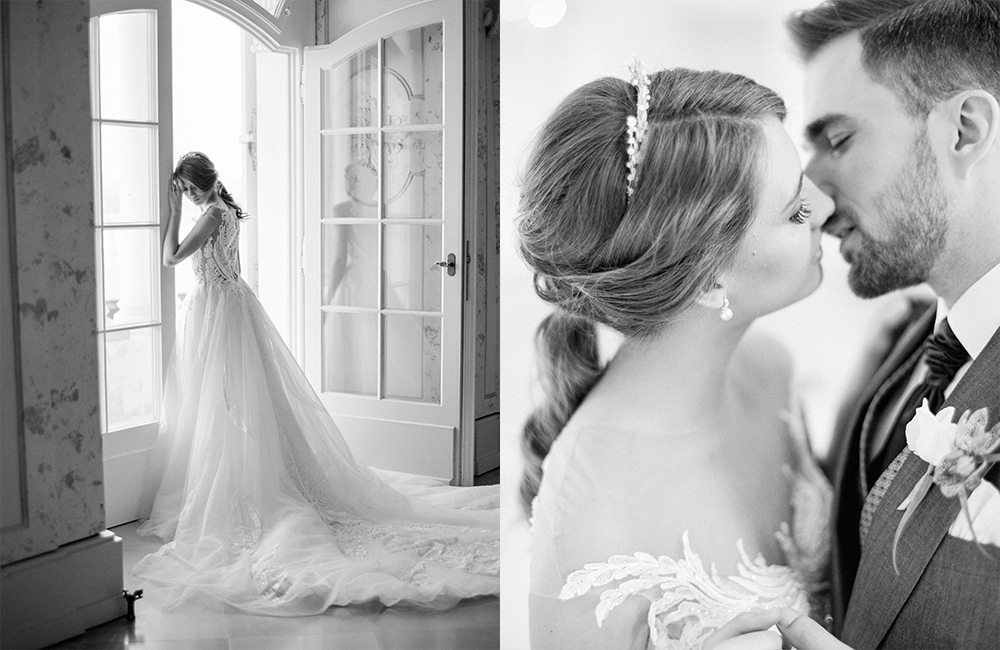schlosshof wedding editorial vienna wedding photographer nikol bodnarova film photographer 13.jpg