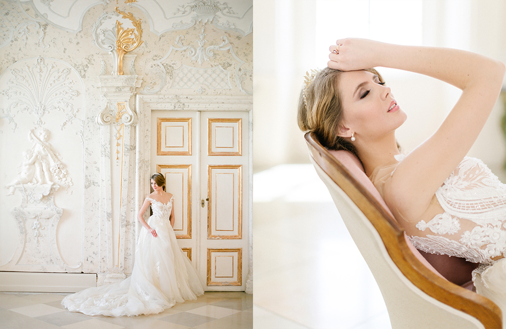 schlosshof wedding editorial vienna wedding photographer nikol bodnarova film photographer 18.jpg