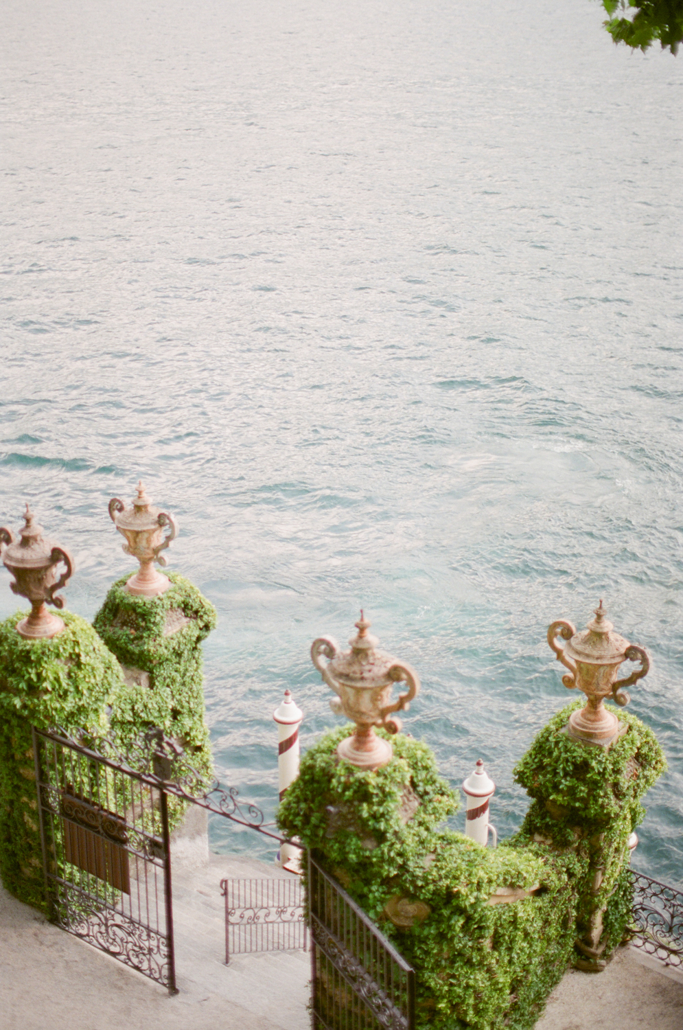 lake como villa balbaniello wedding photographer_16.JPG