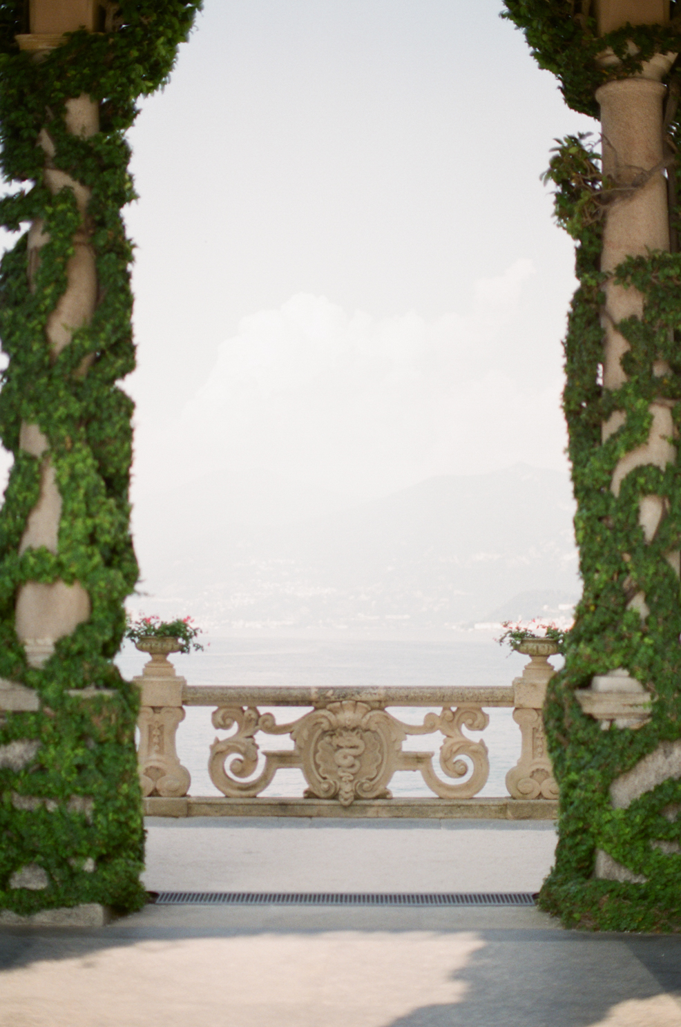 lake como villa balbaniello wedding photographer_21.JPG