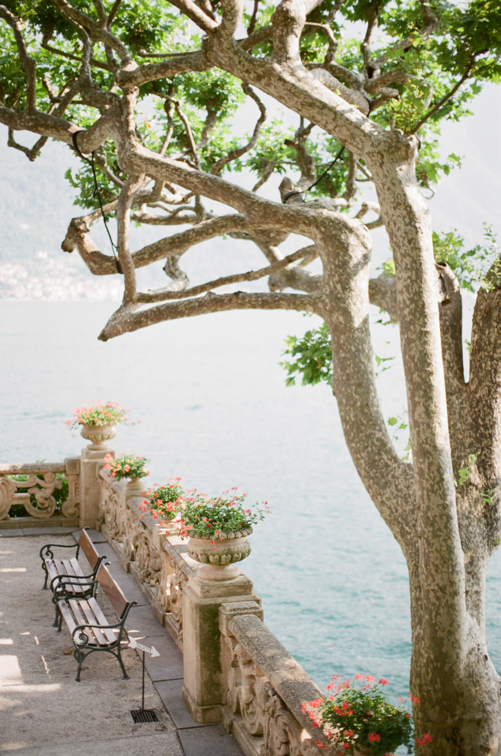 lake como villa balbaniello wedding photographer_23.JPG