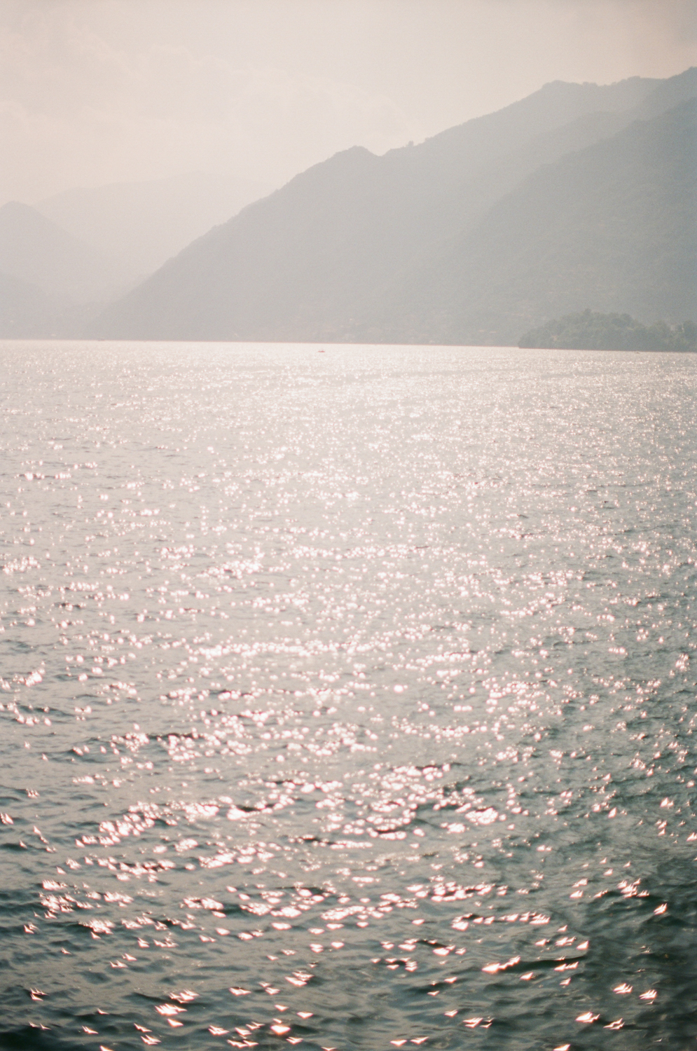 lake como villa balbaniello wedding photographer_10.JPG