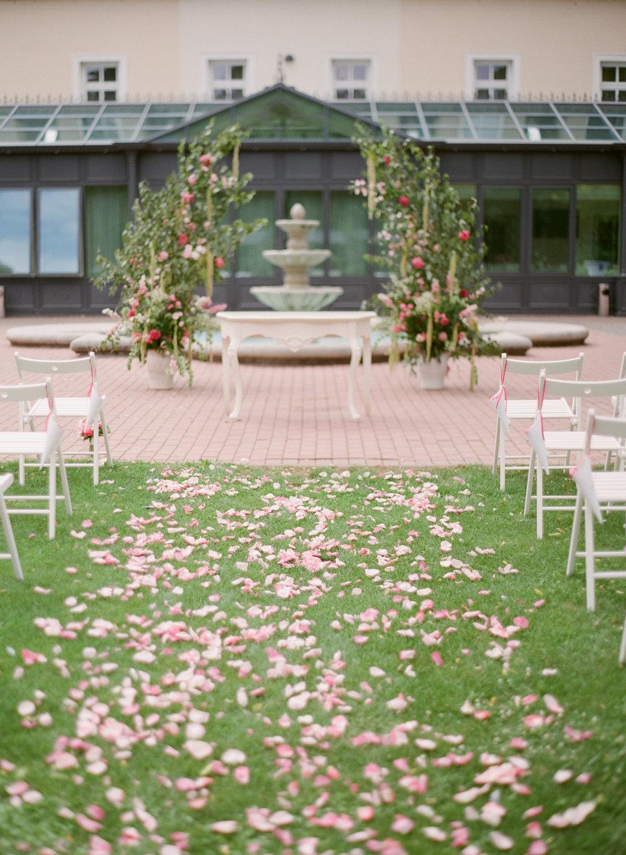 kastiel rvs studene svadba svadobny fotograf 07.JPG