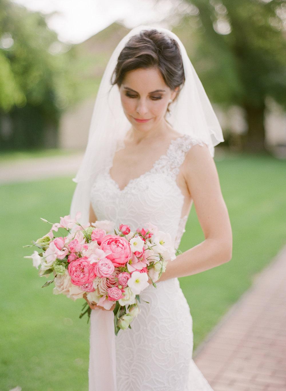 kastiel rvs studene svadba svadobny fotograf 19.JPG