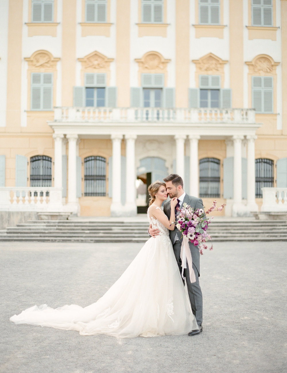 schlosshof wedding editorial vienna wedding photographer nikol bodnarova film wedding photographer191.JPG