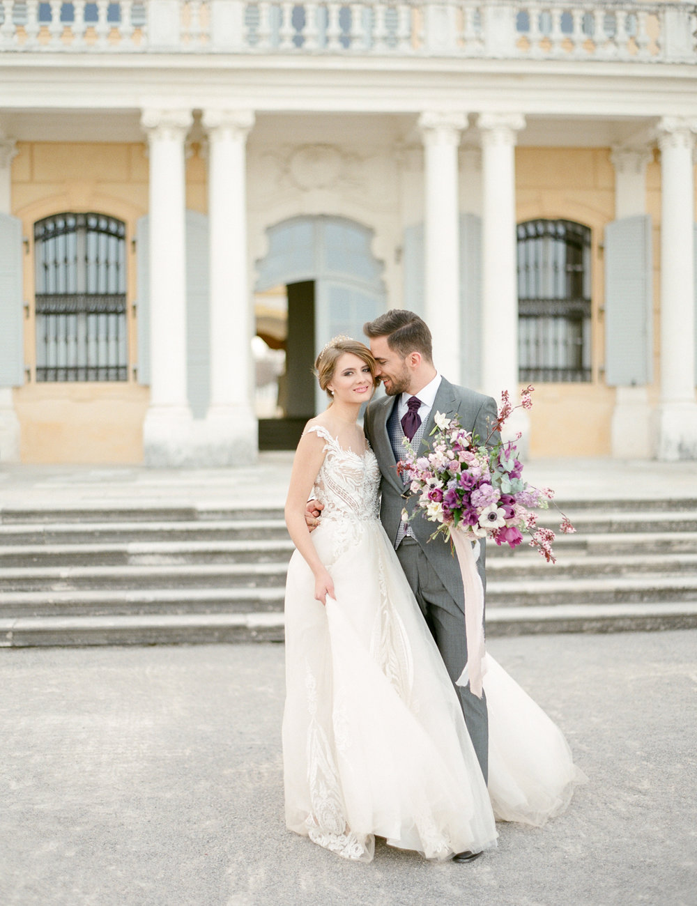 schlosshof wedding editorial vienna wedding photographer nikol bodnarova film wedding photographer189.JPG