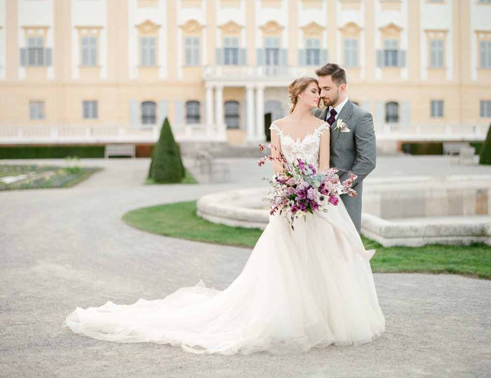 schlosshof wedding editorial vienna wedding photographer nikol bodnarova film wedding photographer187.JPG