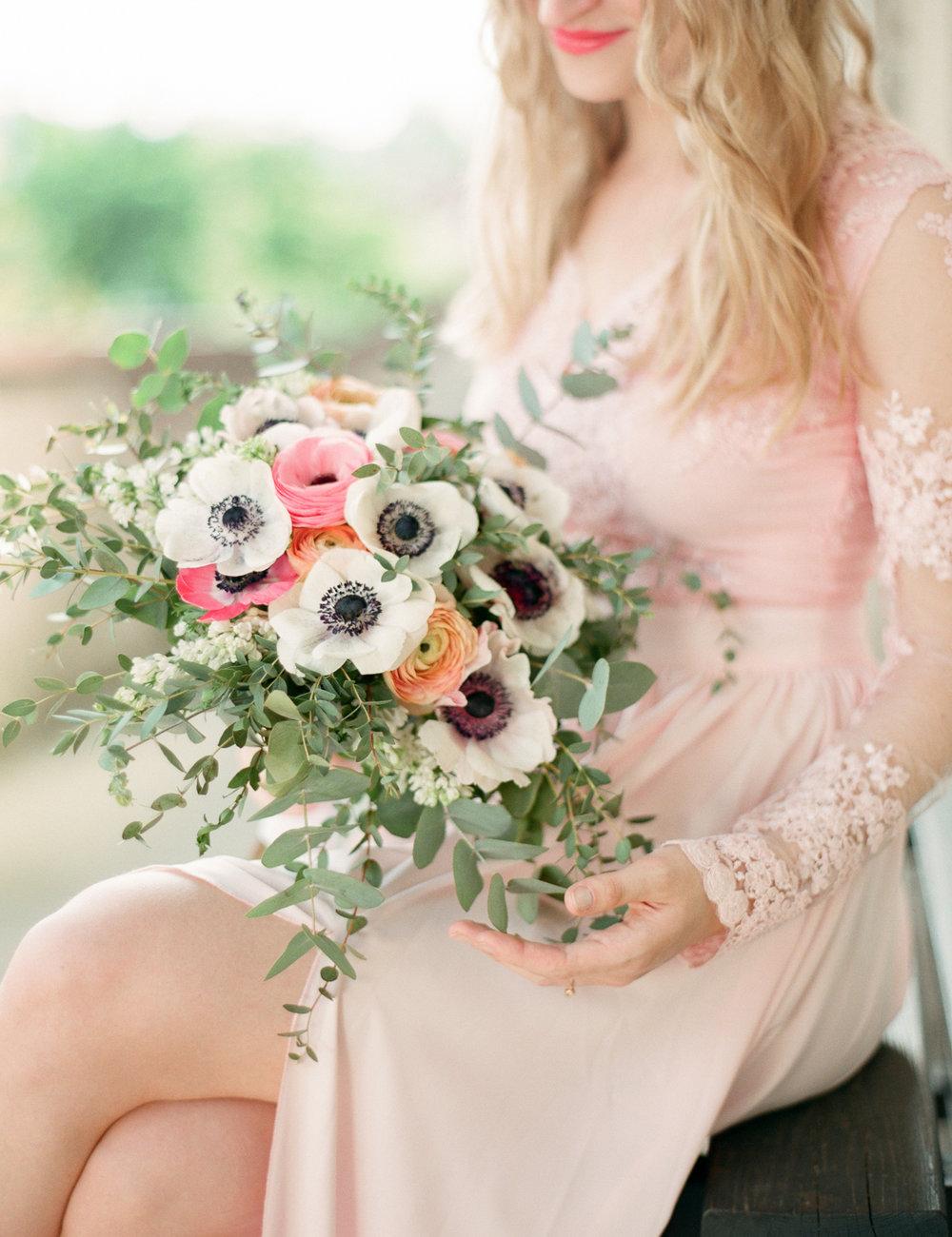 lake como wedding photographer vienna wedding photographer