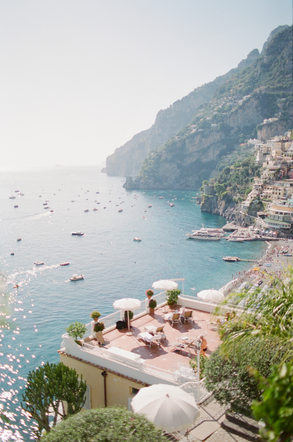positano wedding photographer amalfi coast film wedding photographer (2).jpg