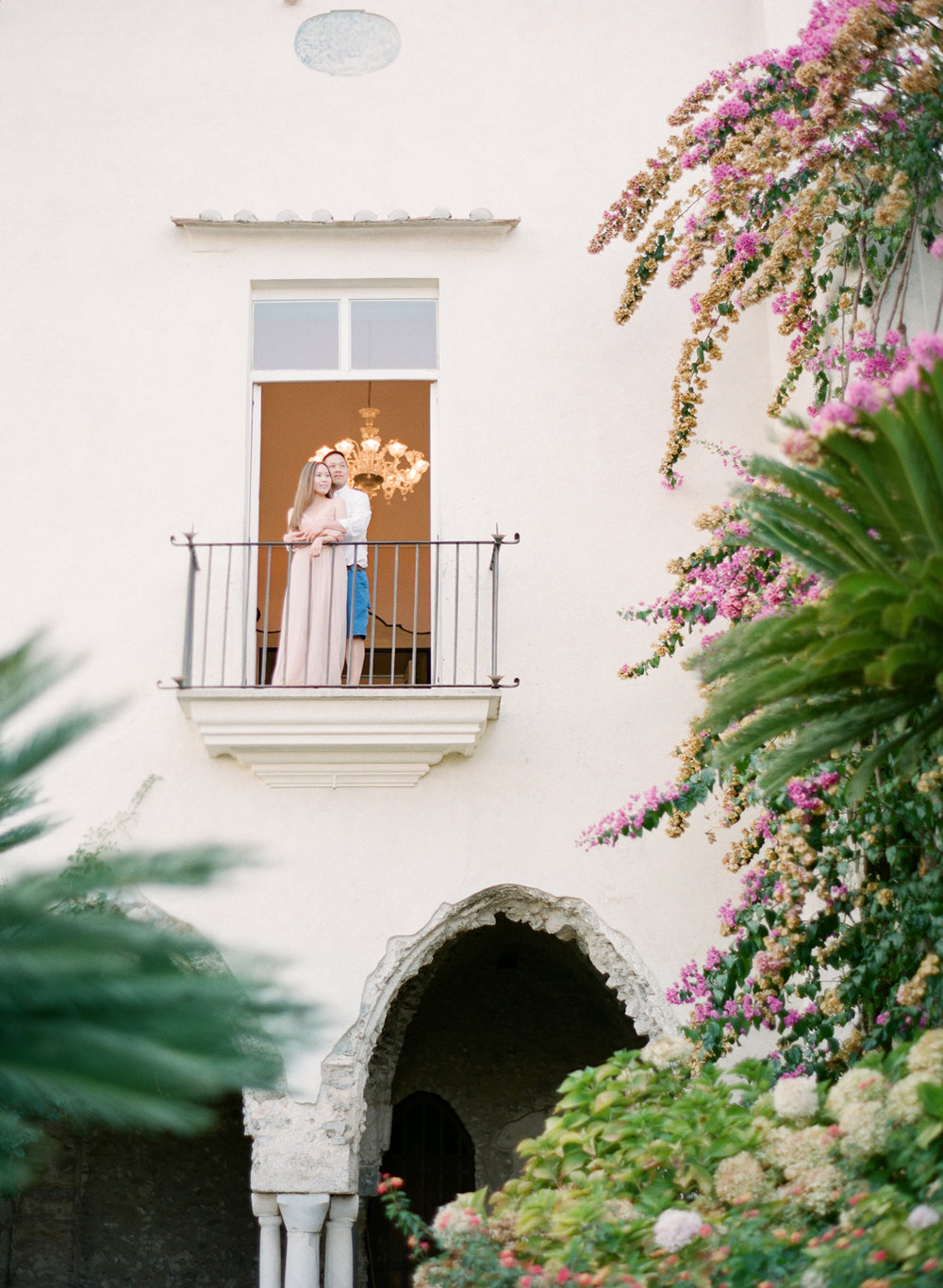 ravello wedding photographer amalfi coast wedding nikol bodnarova film wedding photographer_26.JPG