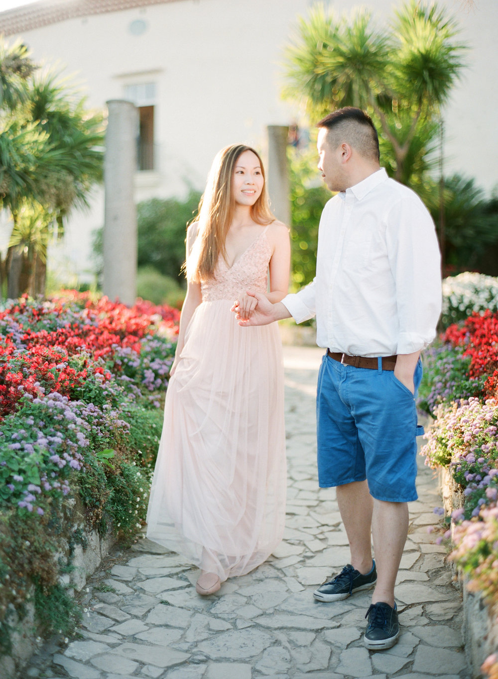 ravello wedding photographer amalfi coast wedding nikol bodnarova film wedding photographer_13.JPG
