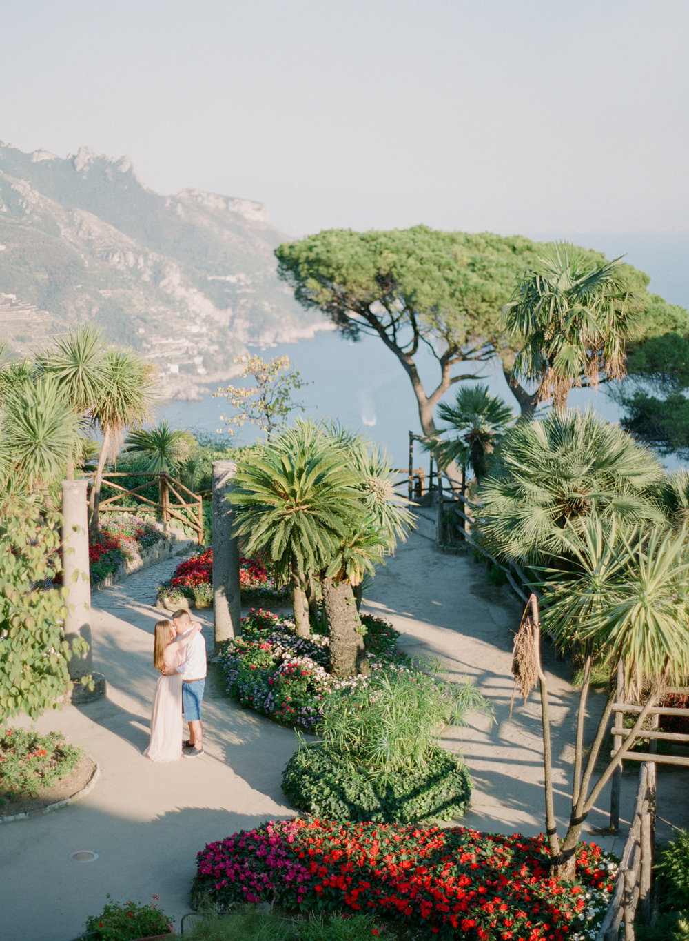 ravello wedding photographer amalfi coast wedding nikol bodnarova film wedding photographer_14.JPG
