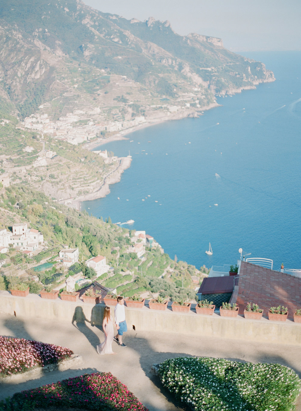 ravello wedding photographer amalfi coast wedding nikol bodnarova film wedding photographer_03.JPG