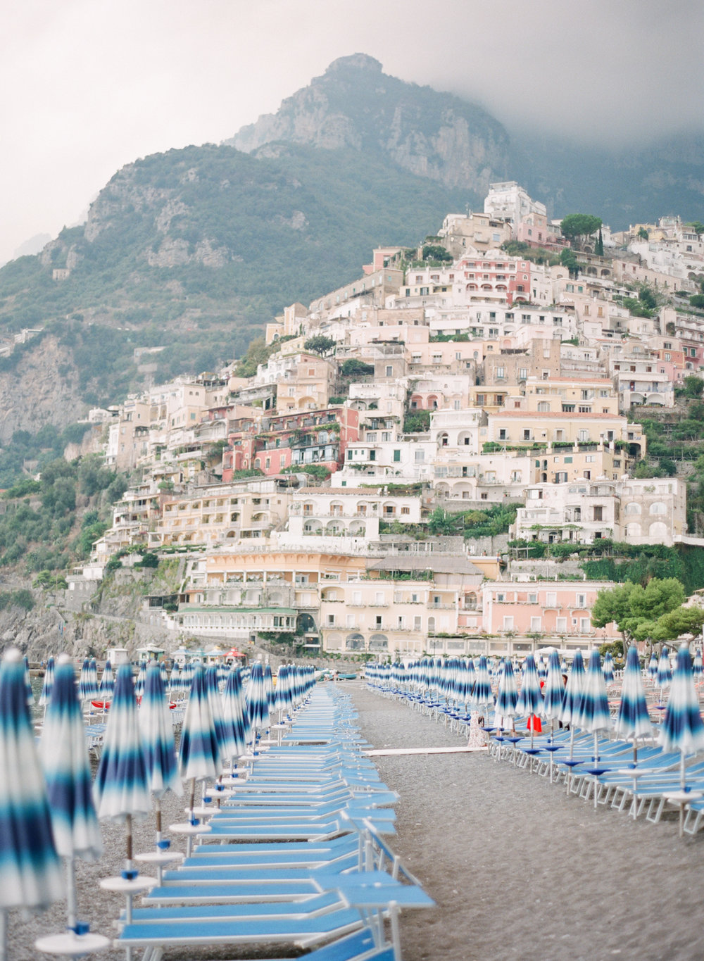 amalfi coast wedding photographer positano film wedding photographer