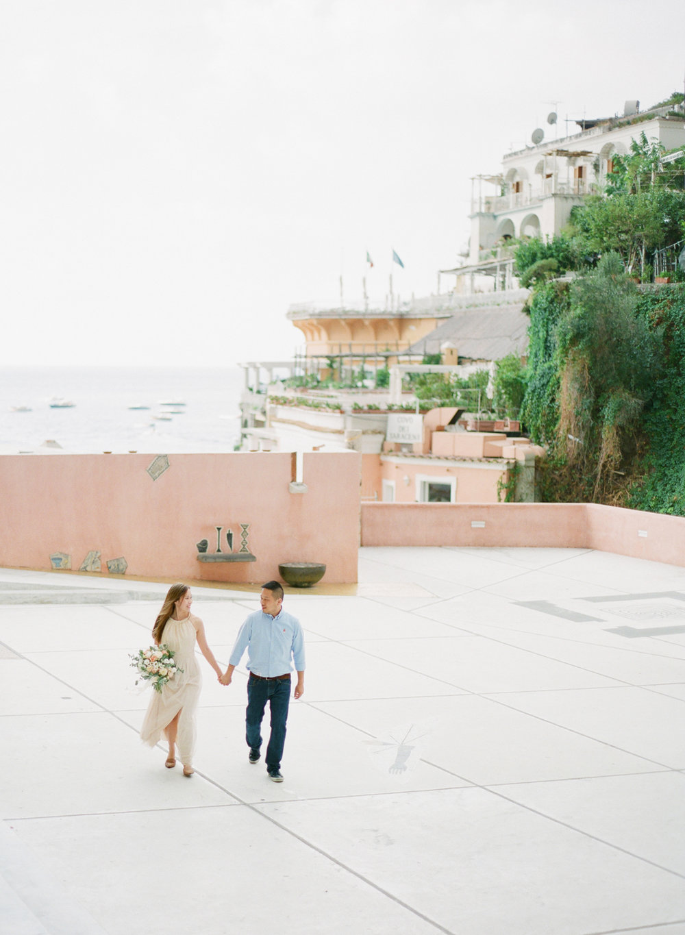 positano wedding anniversary amalfi coast wedding photographer positano film wedding photographer 73.JPG