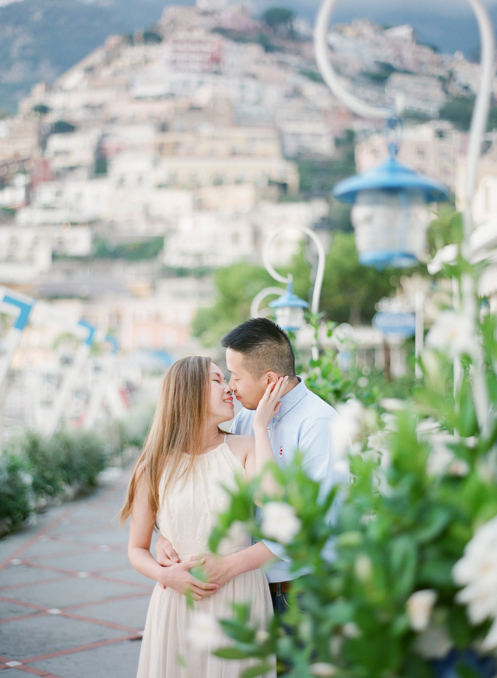 amalfi coast wedding photographer positano wedding photographer