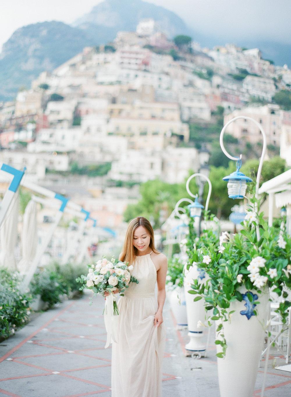 positano wedding anniversary amalfi coast wedding photographer positano film wedding photographer 21.JPG