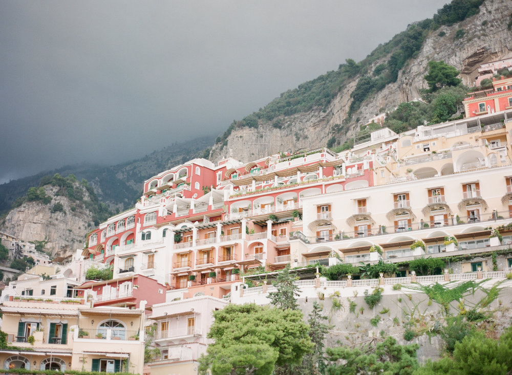 positano wedding anniversary amalfi coast wedding photographer positano film wedding photographer 62.JPG