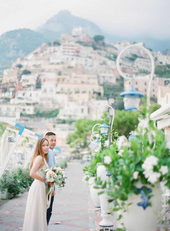 positano wedding anniversary amalfi coast wedding photographer positano film wedding photographer 25.JPG
