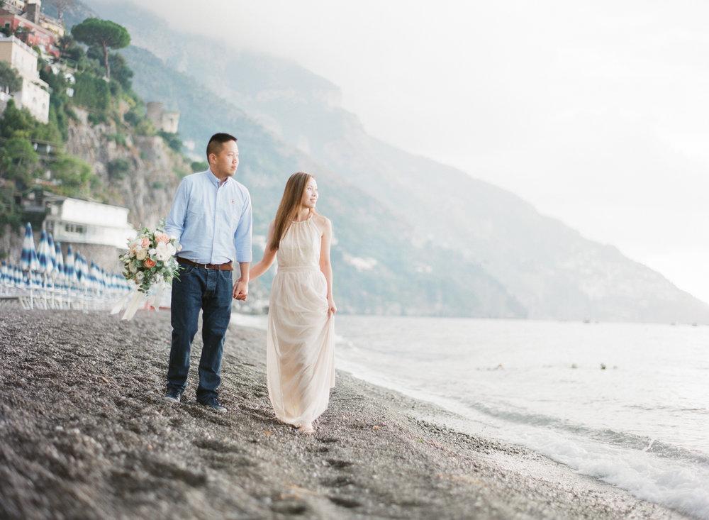 positano wedding anniversary amalfi coast wedding photographer positano film wedding photographer 55.JPG