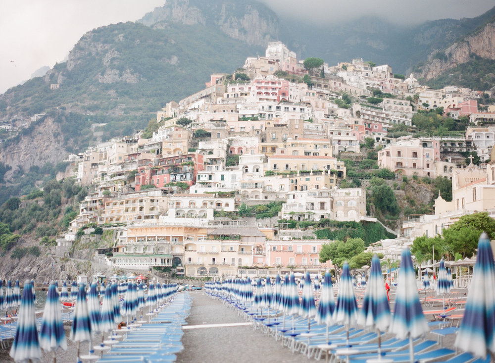 positano wedding anniversary amalfi coast wedding photographer positano film wedding photographer 45.JPG