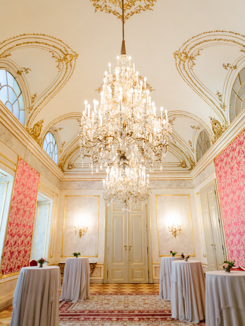palais pallavicini wedding hotel imperial vienna wedding photographer nikol bodnarova photography 136.JPG