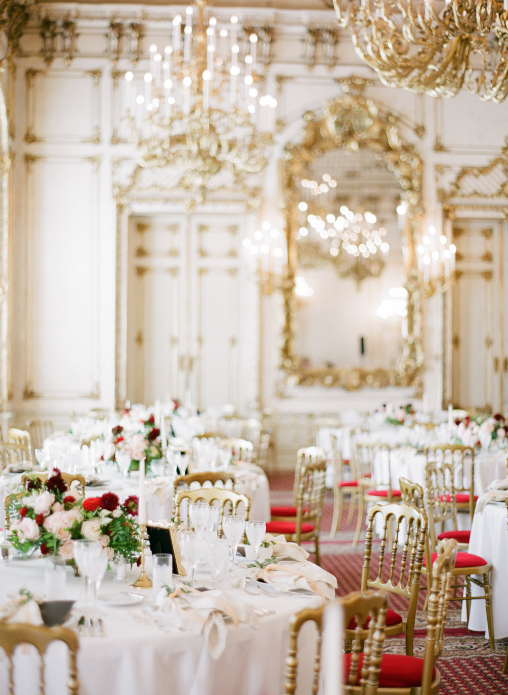 palais pallavicini wedding hotel imperial vienna wedding photographer nikol bodnarova photography 165.JPG