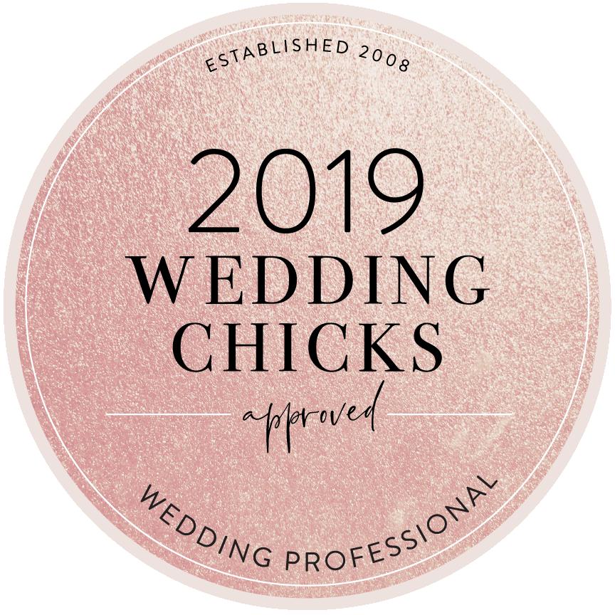 2019weddingchicks-02.png